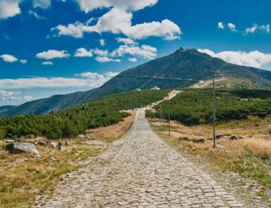 mountain-484542_1280