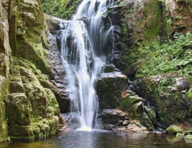 wodospad2